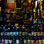 Best Belgian Beer Review