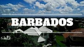 Barbados Link