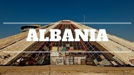 Albania Link