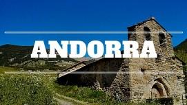 Andorra Link