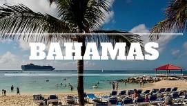 Bahamas Link