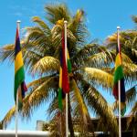 Hibiscus Beach Resort Mauritius Review