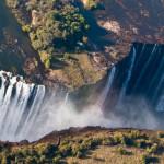 Zimbabwe: Victoria Falls Adrenaline Adventures