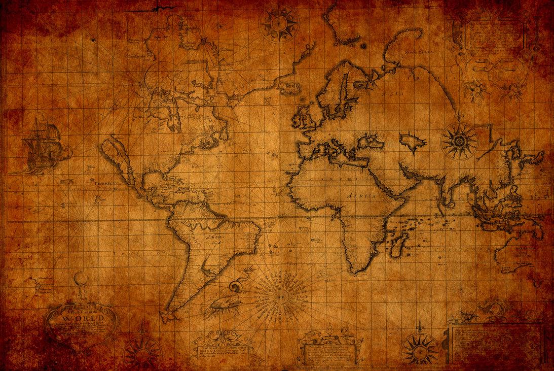 Travelers' Century Club Countries