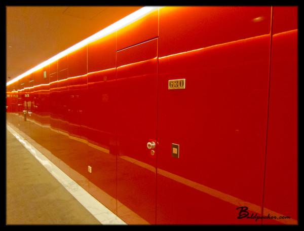 Puerta-America-Hotel-Madrid (16)