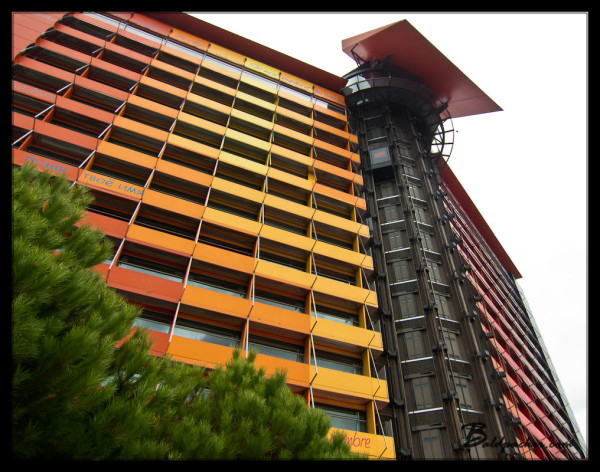 Puerta-America-Hotel-Madrid (14)