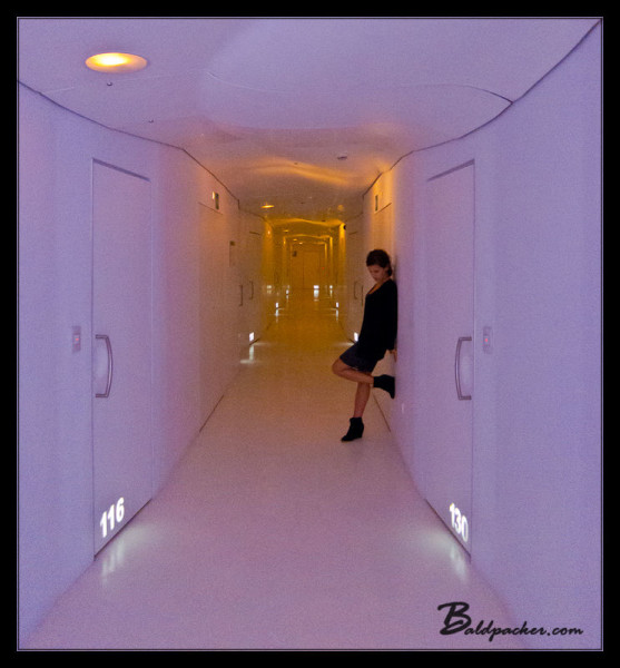 Puerta-America-Hotel-Madrid (9)