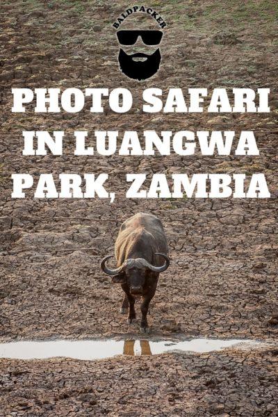 Lusaka Sarari Pinterest