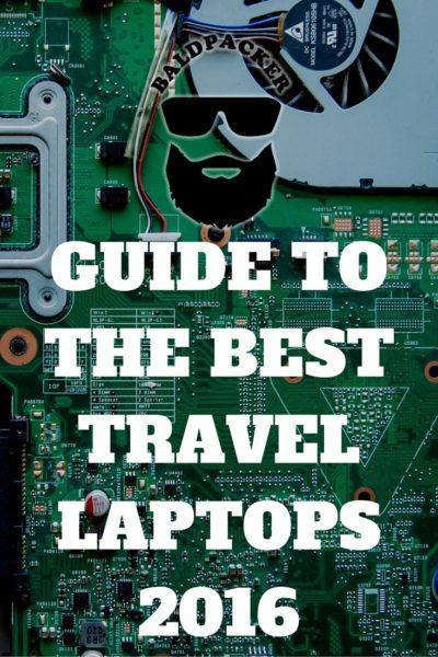 Best Travel Laptop 2016 Pinterest