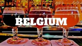 Belgium Link