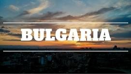 Bulgaria Link