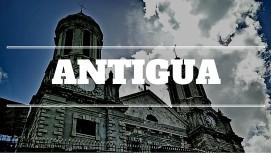 Antigua Link