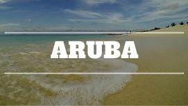 Aruba Link