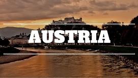 Austria Link