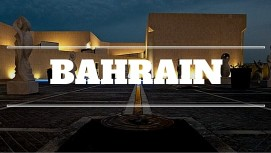 Bahrain Link