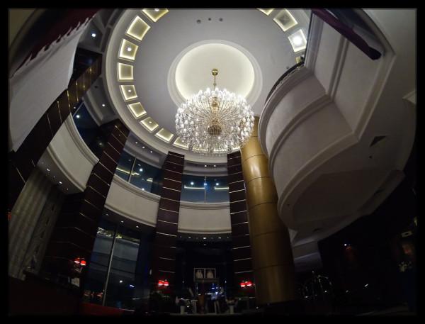 Retaj Al Rayyan Hotel in Doha