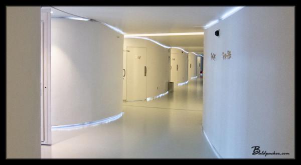 Puerta-America-Hotel-Madrid (17)