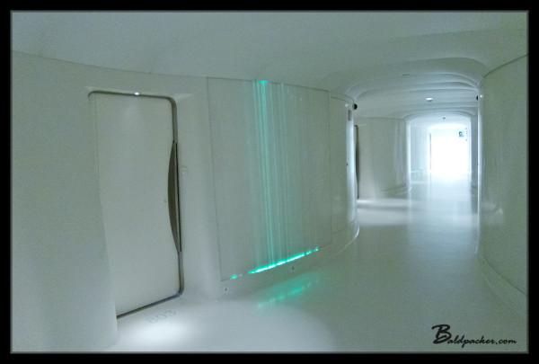 Puerta-America-Hotel-Madrid (13)