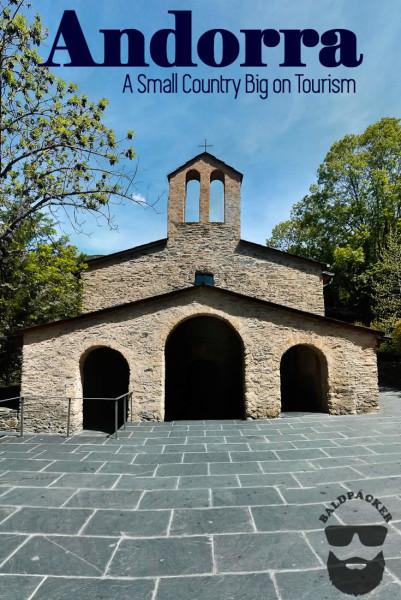 Andorra Pinterest