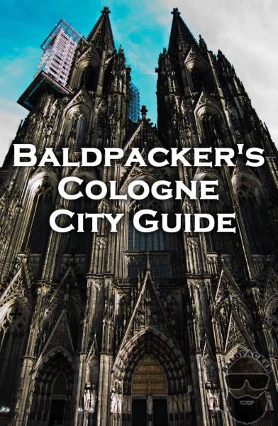 Cologne Pinterest