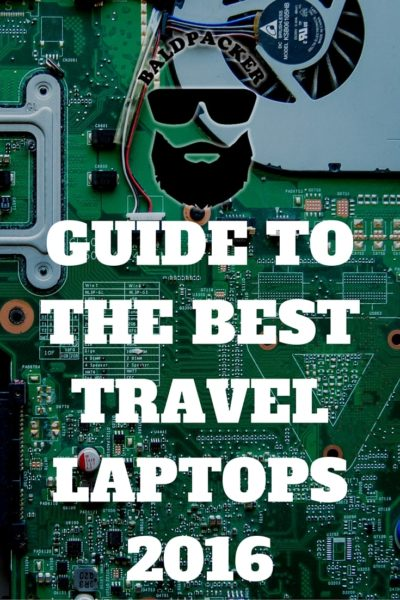 Best Travel Laptop 2016 Pinterest